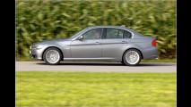 BMW in Detroit
