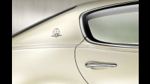 Limitierter Maserati