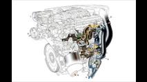 Neuer Diesel für S80