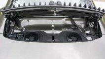2019 Porsche 911 Carrera 4: İnceleme