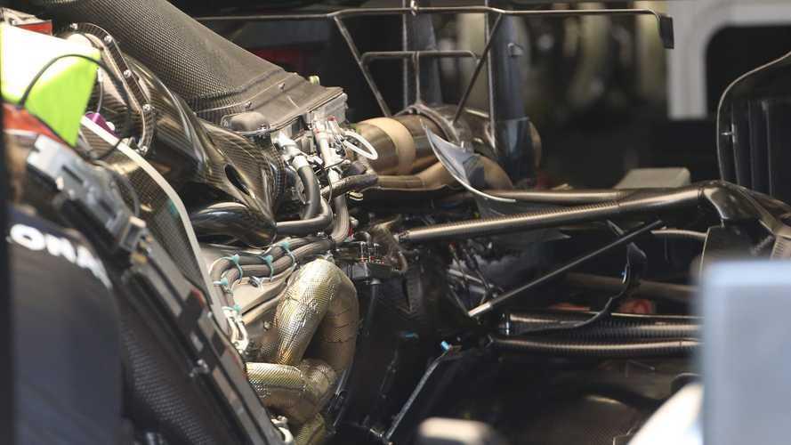 Formula 1 2021: la FIA vorrebbere vietare la mappa da qualifica!