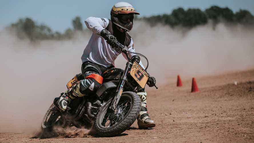 Ducati Scrambler Days of Joy: confermata la quinta edizione