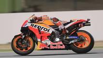 MotoGP GP de Qatar 2018