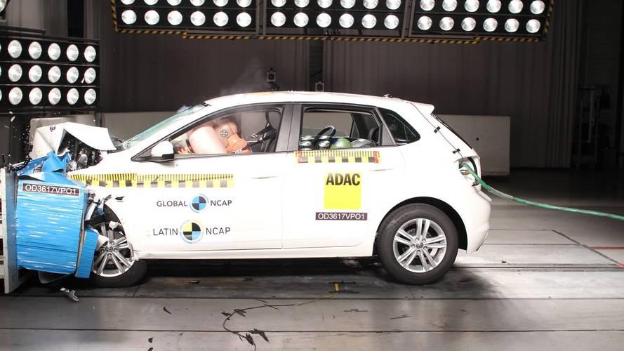 """""""Rota 2030 dará carros mais eficientes e seguros para os brasileiros"""", diz presidente da Anfavea"""