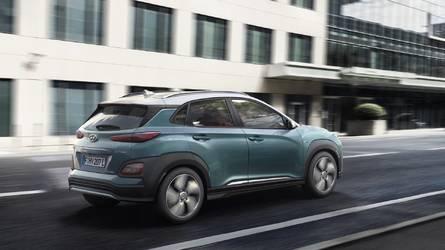 Egy tanulmány szerint az elektromos autók nem jelentenek megoldást a szén-dioxid-kibocsátás csökkentésére