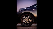 Nissan Leaf Black Edition 002