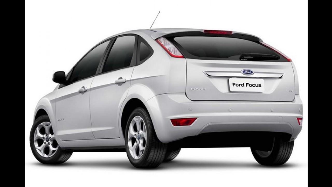 ford-focus-chega-a-linha-2013-precos-com