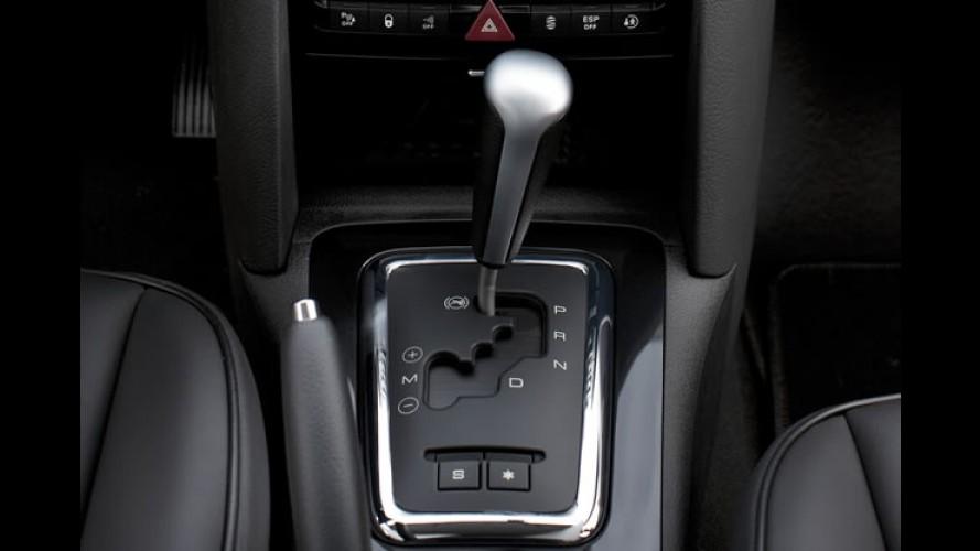 Especialista dá dicas de como fazer uma boa compra de carro usado com câmbio automático