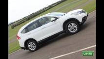 Veja a lista dos Utilitários Esportivos e Comerciais Leves mais vendidos em maio de 2012