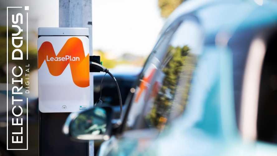 Noleggiare un'auto elettrica o ibrida plug-in. Una soluzione unica c'è