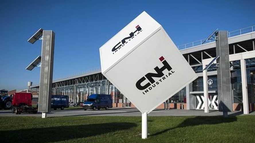 Batterie auto elettriche: CNH avvierà la produzione a Torino