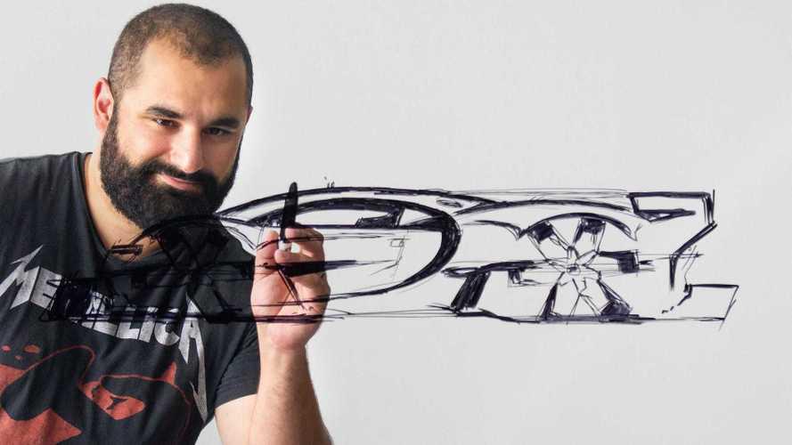 Из Коньково в Koenigsegg: загадочная история Саши Селипанова