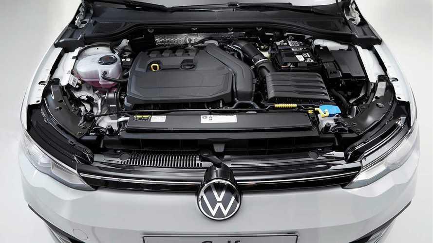 Volkswagen croit dur comme fer aux moteurs thermiques, voici pourquoi
