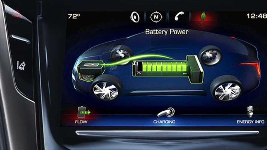 What Is Regenerative Braking And Why Is It Useful For Electric Cars?