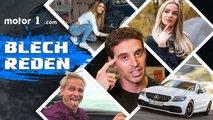 Video: So werden Sie erfolgreicher Auto-Influencer! Oder nicht