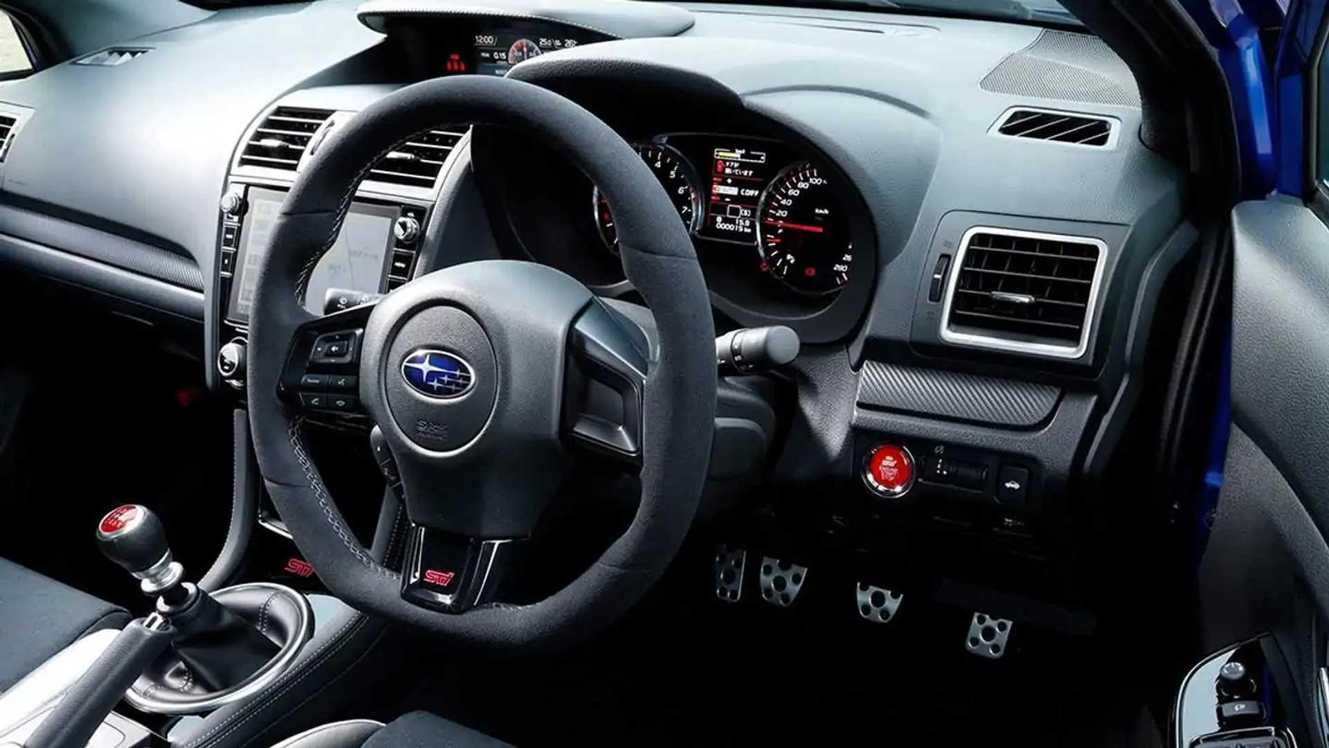 2014 - [Subaru] Impreza WRX/STi  - Page 6 Subaru-wrx-sti-ej20-final-edition-prototype