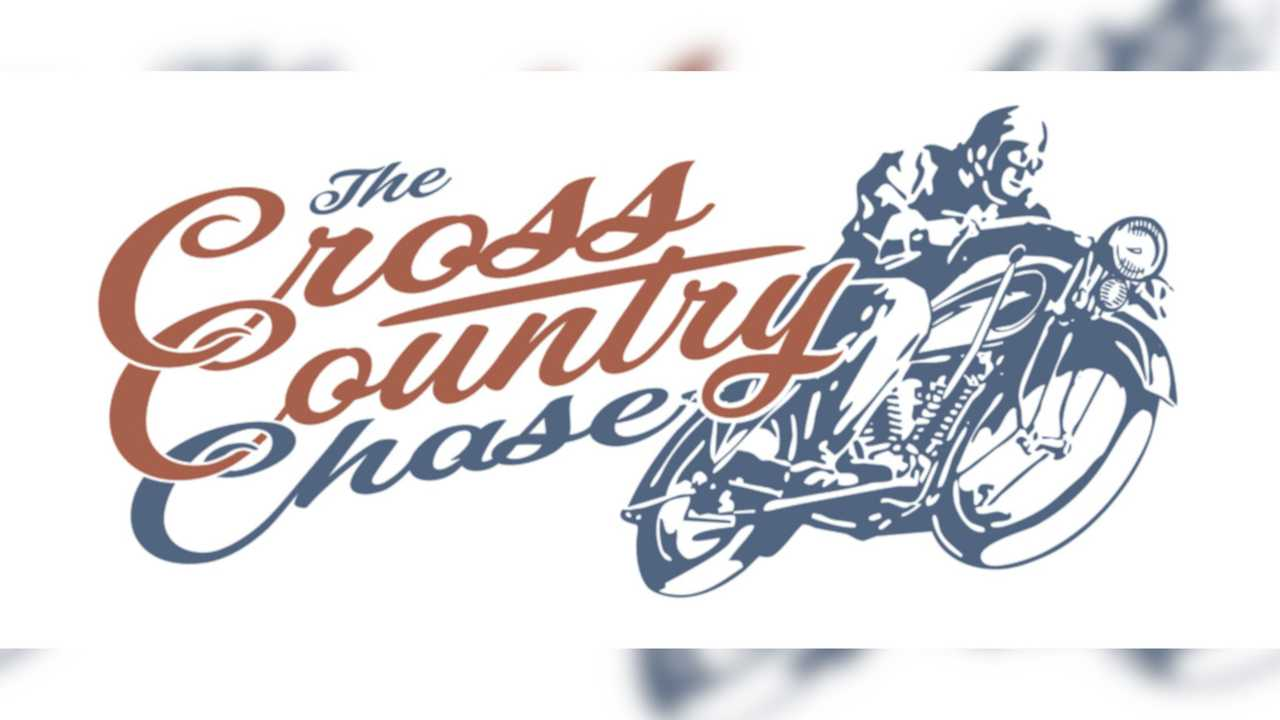 The Cross Country Chase 2019