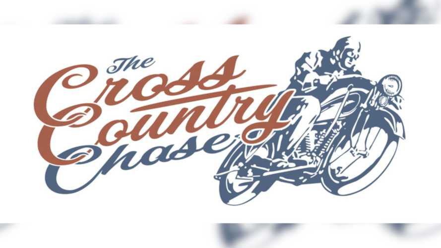 Michigan To Florida: The Cross Country Chase Vintage Endurance Race