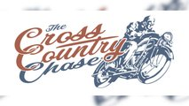 cross country chase vintage endurance ride