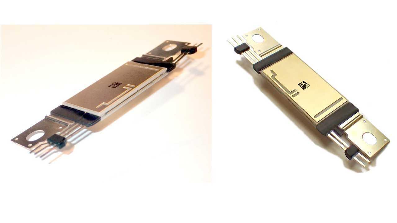Delphi Introduces 800 V SiC Inverter, Secures $2.7 Billion Order