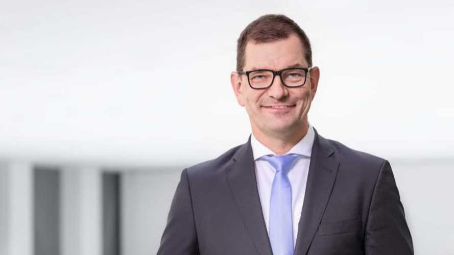 Audi AG, Markus Duesmann è il nuovo Amministratore Delegato
