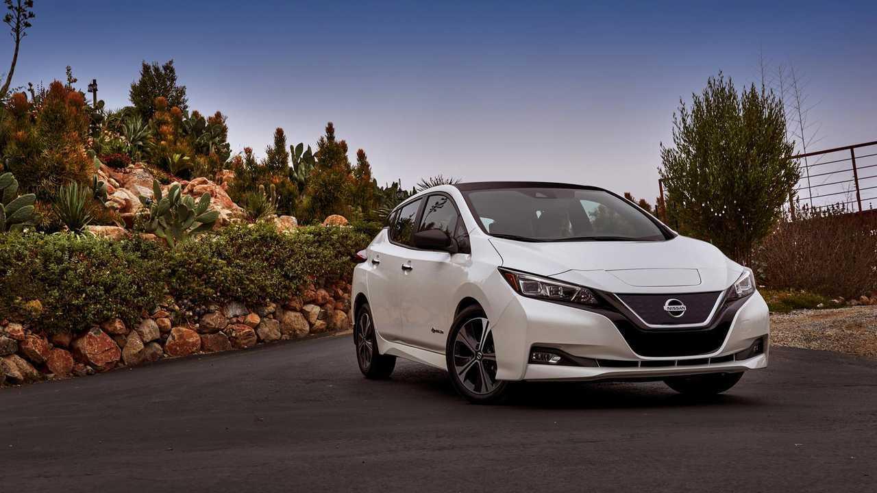 Más subvenciones para los coches eléctricos