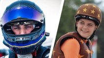 cambox v4 pro motorcycle helmet camera