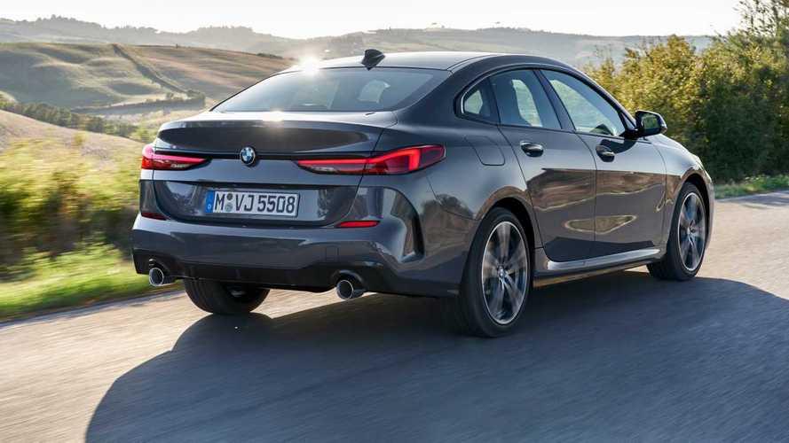 Top 10 modelos coches que han llegado en 2019