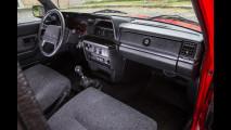 Volvo V90, la Station Wagon con una storia da raccontare 013