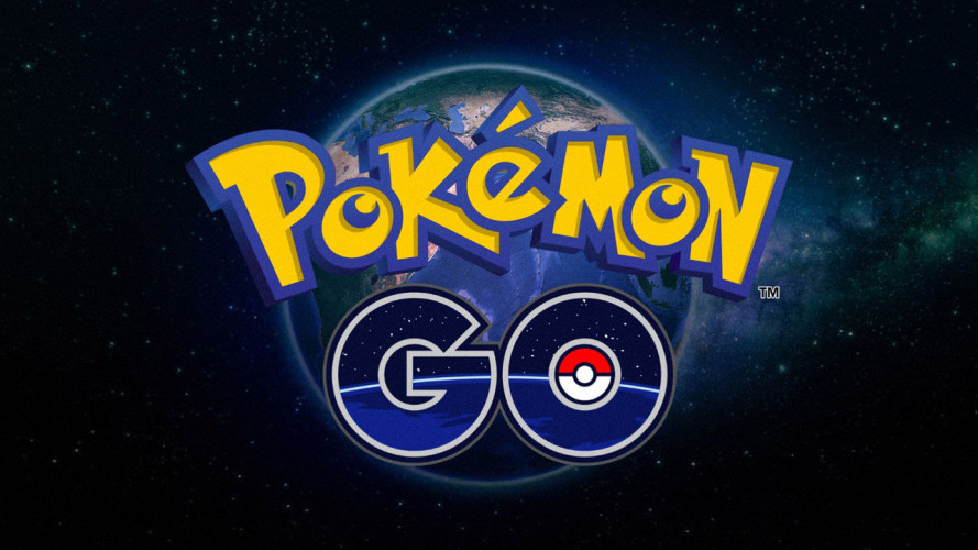 Pokémon Go in auto, 150.000 incidenti negli USA