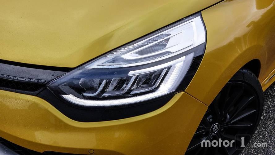 Nouvelle Renault Clio, star sans diesel du Mondial de Paris 2018 ?