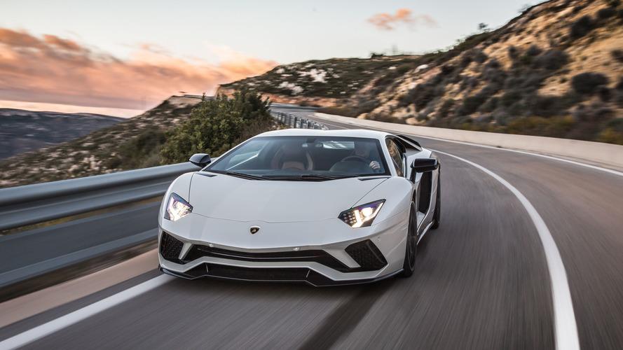 DIAPORAMA - Ces 5 voitures consomment beaucoup d'essence