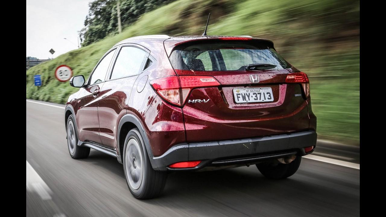 Mulheres já respondem por 50% das vendas via consórcio da Honda