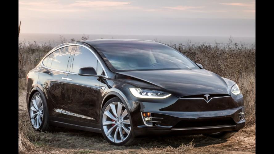 Tesla surpreende com plano ambicioso e promete picape, ônibus e até caminhões