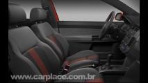 Volkswagen lança edição especial Polo GT Rocket e Black/Silver na Alemanha
