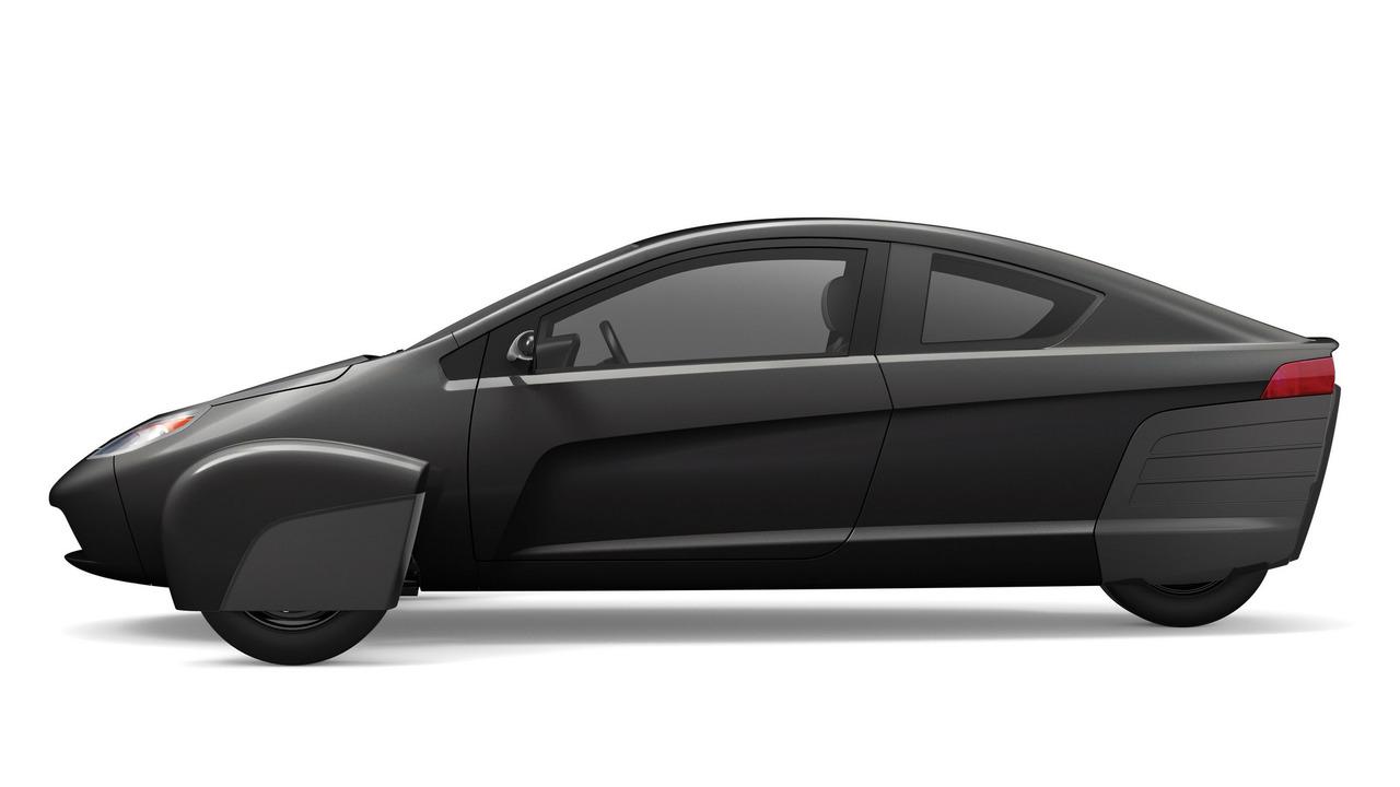 Elio Car Pics | Upcoming New Car Release 2020