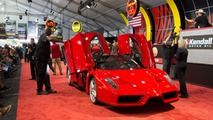2003 Ferrari Enzo
