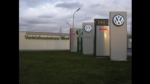 Volkswagen Eylem Planını Çok Yakında Açıklayacak
