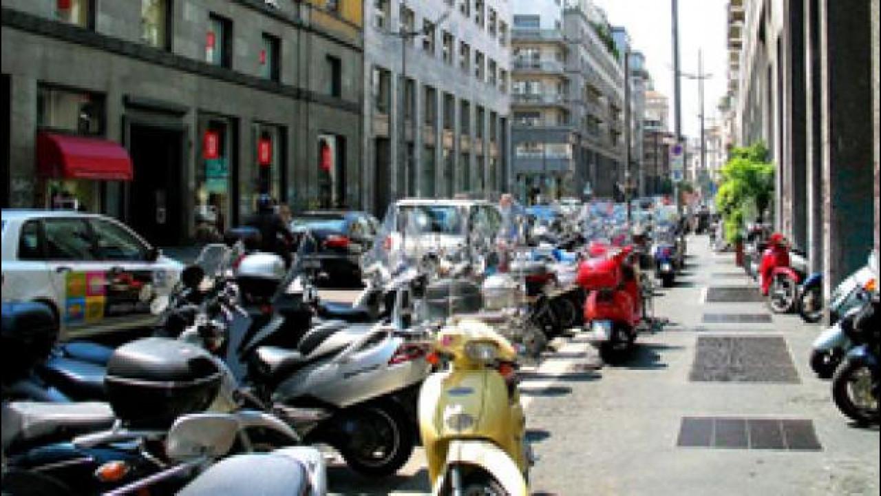 [Copertina] - Sciopero trasporti 24 gennaio a Roma: tutte le info