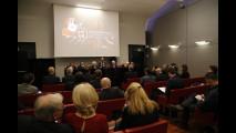 Motorvehicle University in Emilia-Romagna