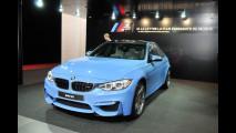 Le auto più interessanti del Salone di Ginevra 2014