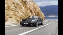 Mercedes SLC, la lettera del cambiamento [VIDEO]