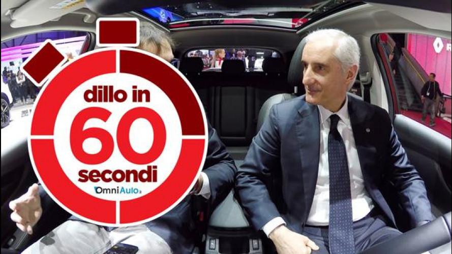 Perché scegliere ancora una Nissan Qashqai [VIDEO]