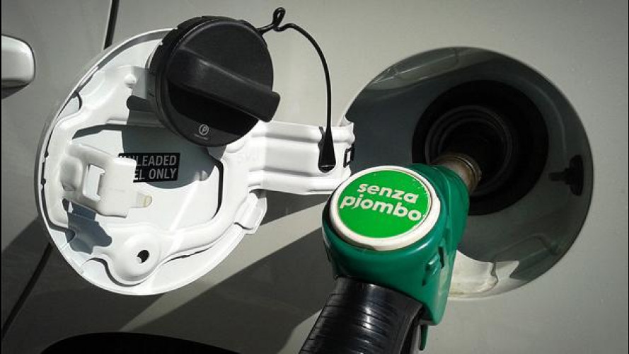 Auto ibride, quanto consumano?
