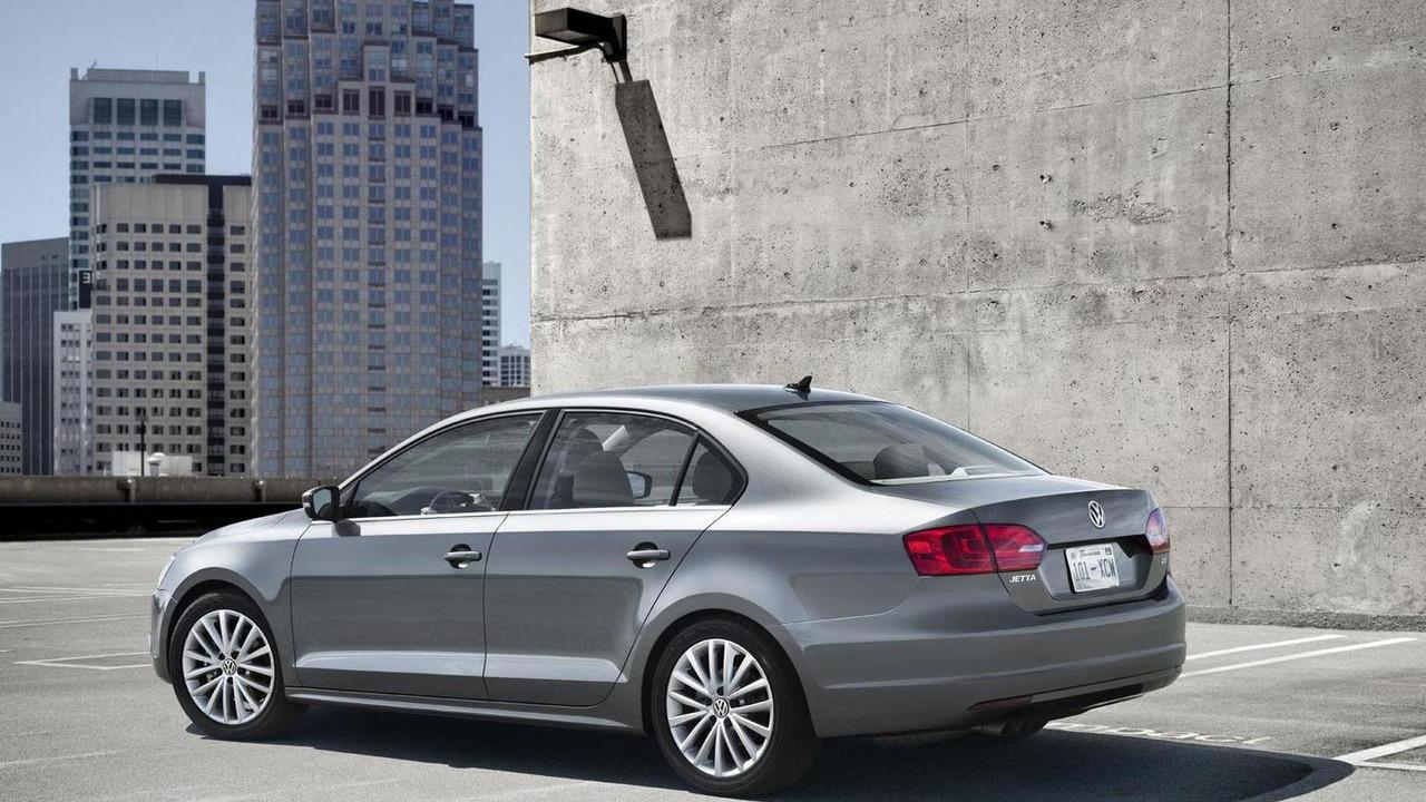 2011 Volkswagen Jetta leaked photos, 1600, 15.06.2010