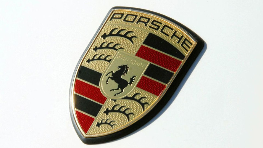 Porsche 960 four-door coupe headed for 2015 launch - report