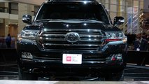 toyota land cruiser goodbye v8