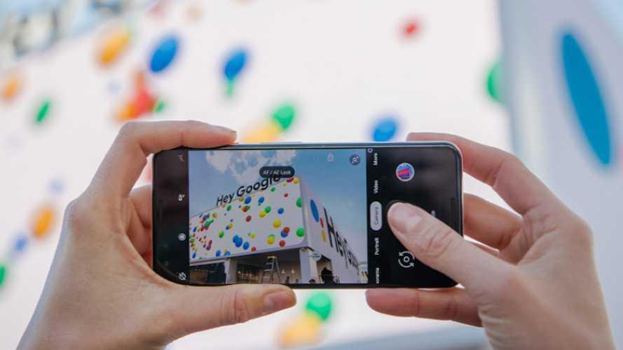 Google Assistant e Maps, l'assistente vocale per la navigazione
