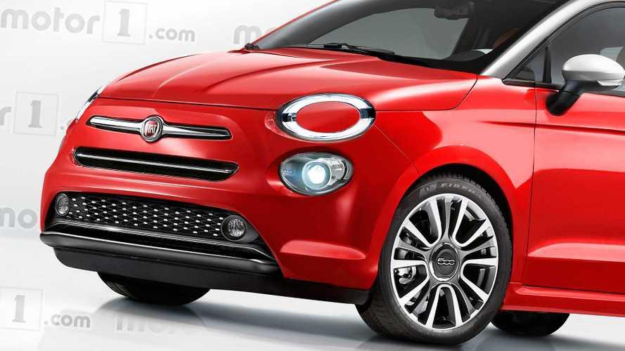 La nuova Fiat 500 sarà solo elettrica e costerà 30.000 euro