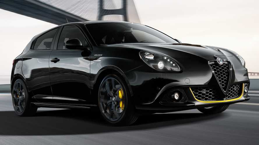 FCA, Alfa Romeo'nun spor otomobil projesinin fişini çekti